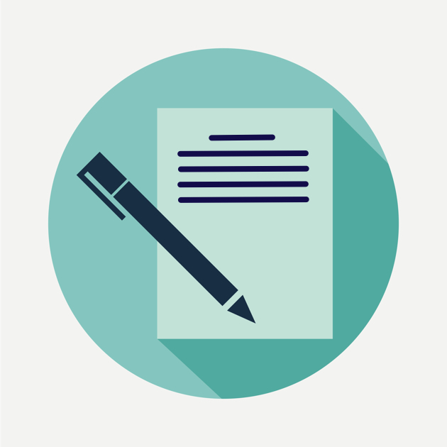 How A Short Letter Of Intent Can Go A Long Way Toward A