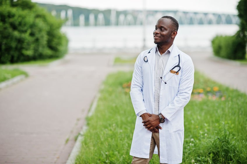 Physician Recruiting in a Post-2020 World