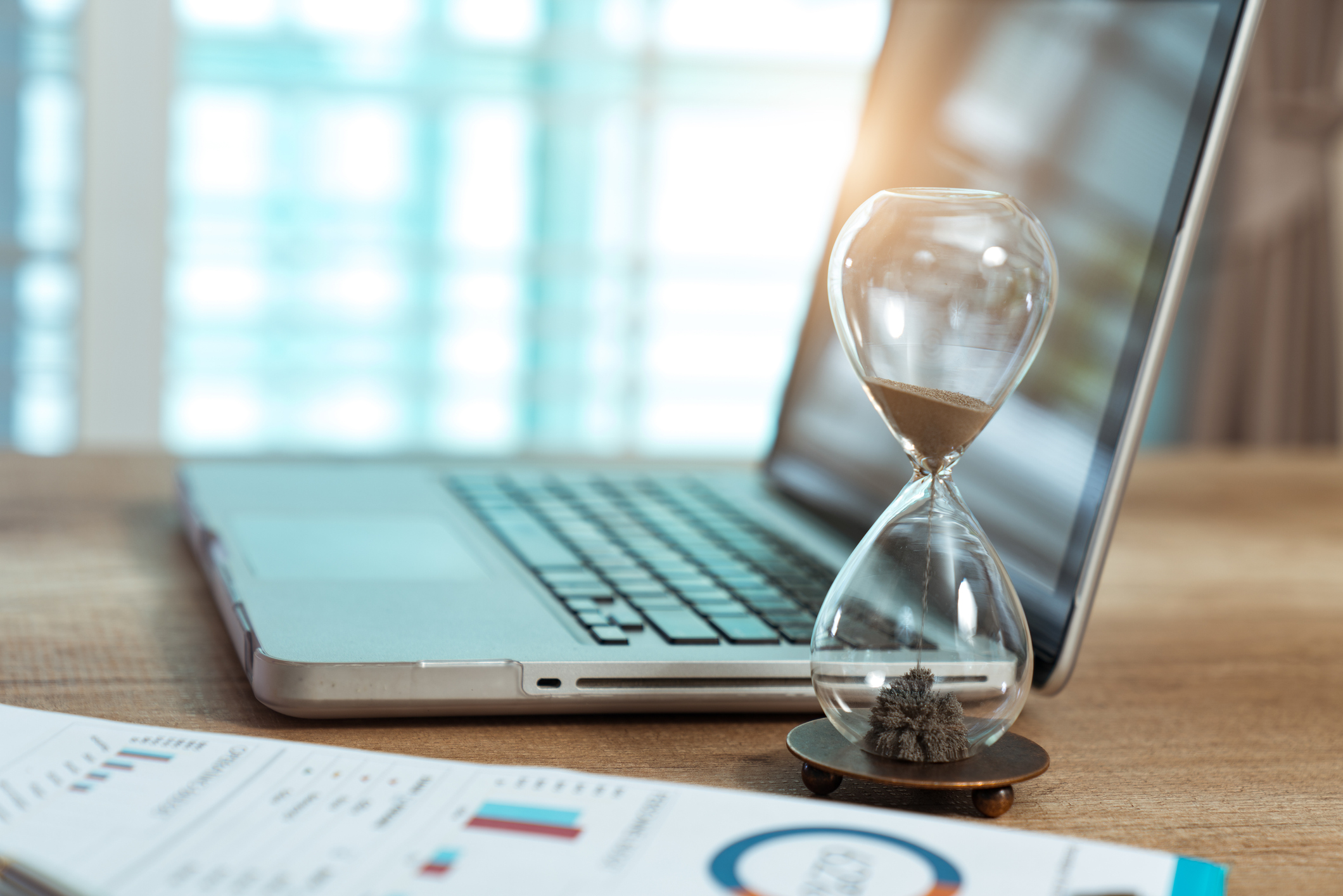 GettyImages-blog-time-saving tips