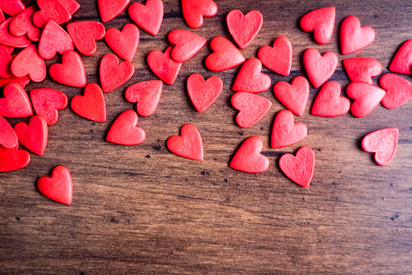 GettyImages-hearts-10-reasons-why-recruiters-love-doimity