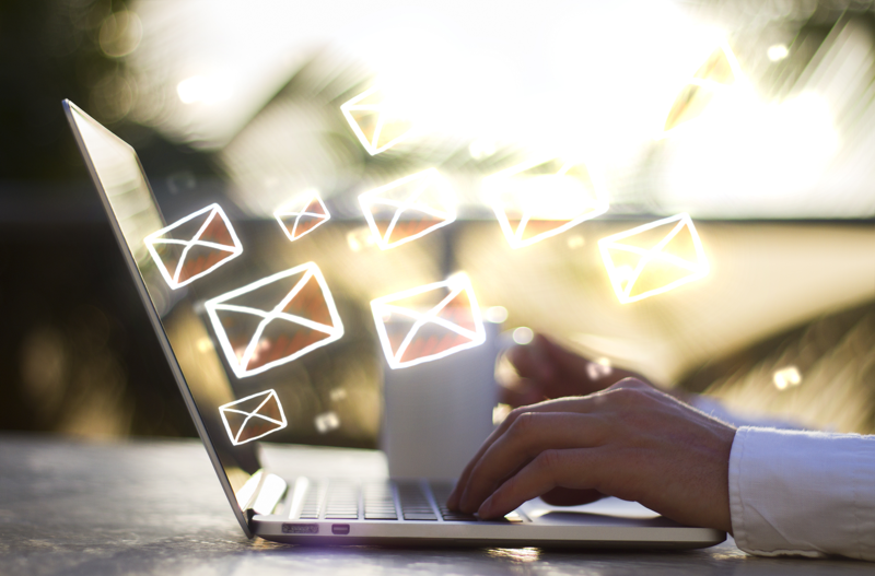 email-messaging-800px.png
