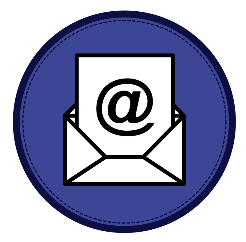 emessage-icon-800px.png